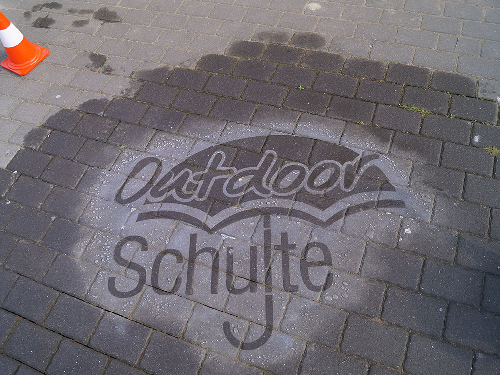 Guerilla-Marketing-Agentur_-_Rainvertising-Logo_Outdoor-Schulte