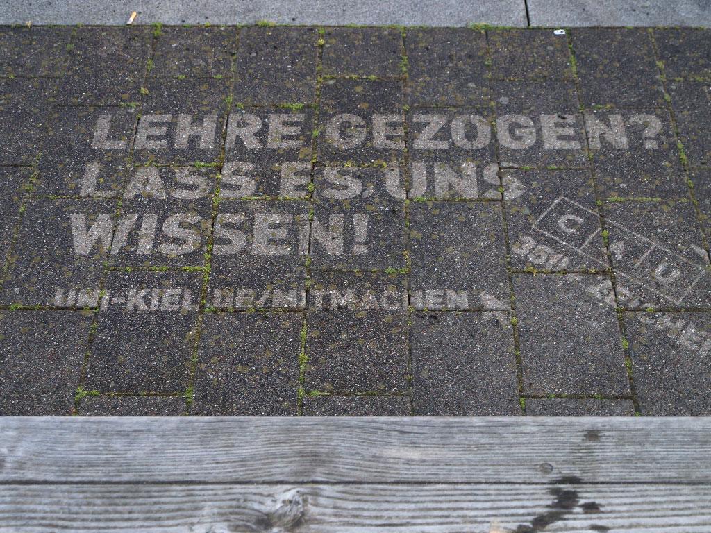 Guerilla-Marketing—Reverse-Graffiti–Lehre-gezogen