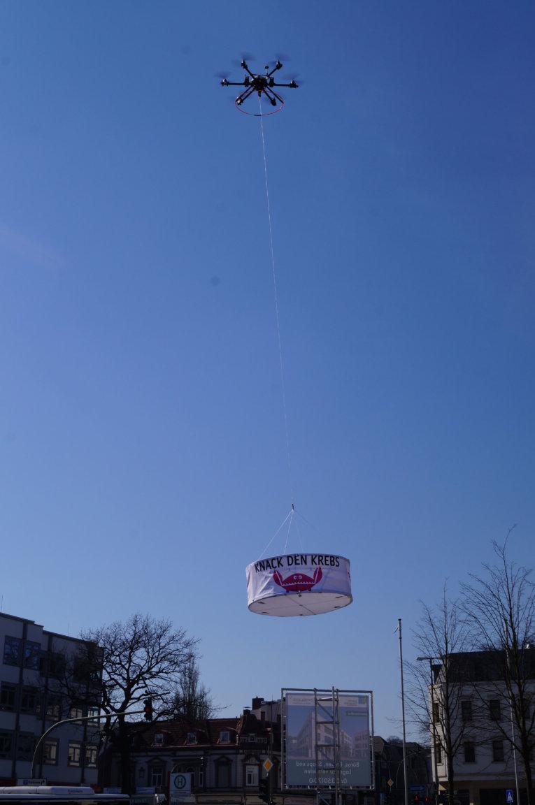 OlafRuppert_Guerilla-Marketing_Flyvertising
