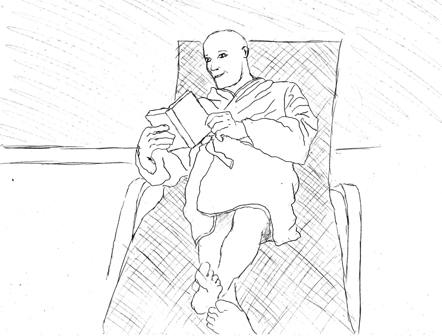 Vervum_storyboard_17