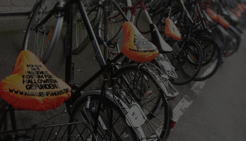 OlafRuppert_Guerilla-Marketing_BikeAds_web