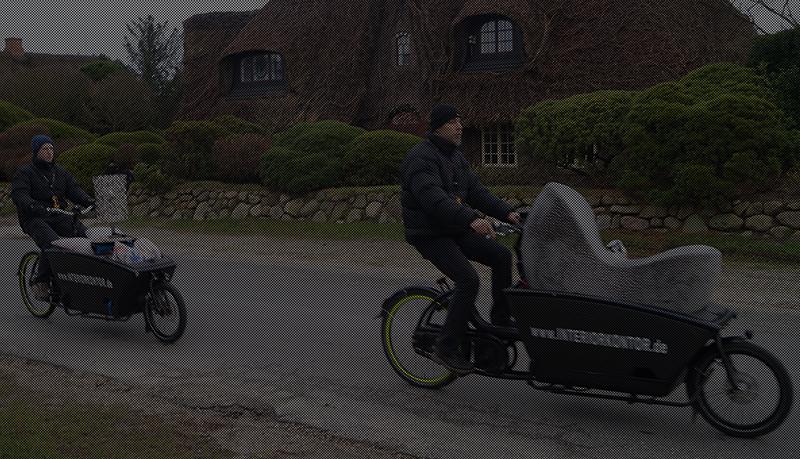 OlafRuppert_Guerilla-Marketing_BikePromotion_web