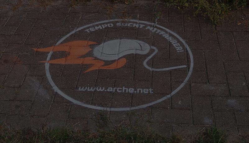 OlafRuppert_Guerilla-Marketing_Kreidegraffiti_web