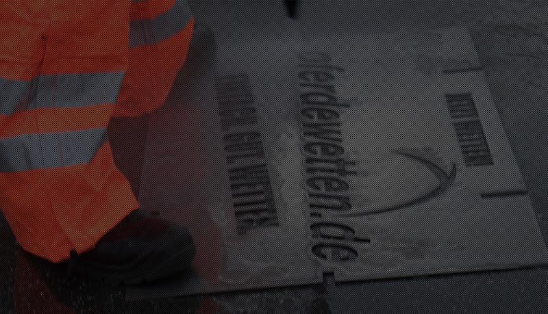 OlafRuppert_Guerilla-Marketing_ReverseGraffiti_web