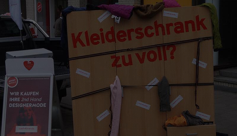 OlafRuppert_Guerilla-Marketing_StreetPromotion_web