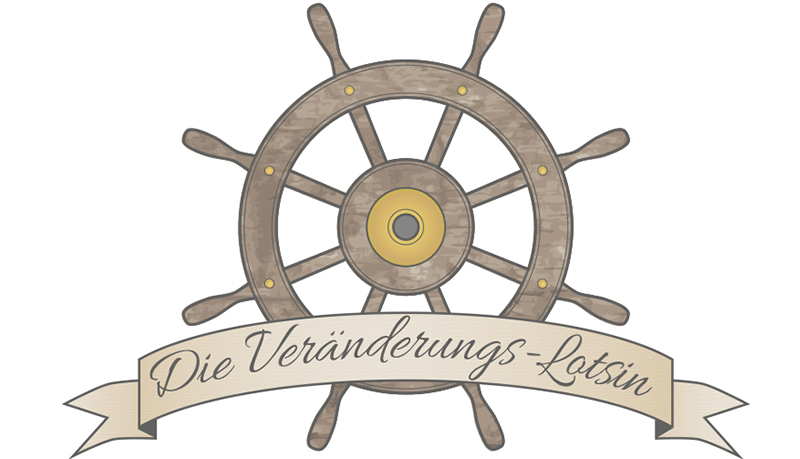OlafRuppert_konv_DVL_web